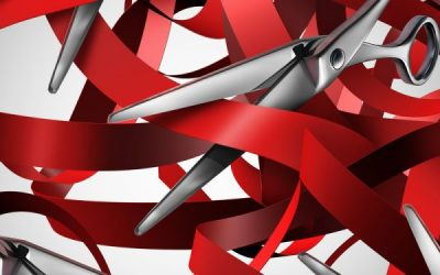 Smaller advisers being strangled with global red tape